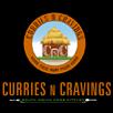 Curries N Cravings