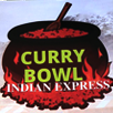 Curry Bowl Indian Express