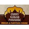 Curry Kabab Paradise