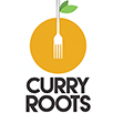 Curry Roots
