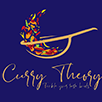 Curry Theory