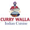 Curry Walla RI
