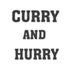 Curry and Hurry Indian Restaurant