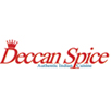 Deccan Spice Deer Park