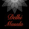 Delhi Masala