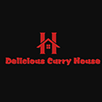 Delicious Curry House