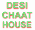 Desi Chaat House