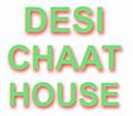 Desi Chaat House