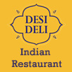 Desi Deli Indian Restaurant