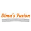 Dimas Fusion Grill