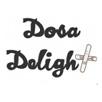 Dosa Delight