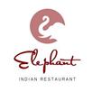 Elephant Indian Restaurant