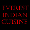 Everest Indian Cuisine