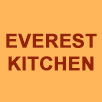 Everest Kitchen