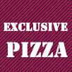 Exclusive Pizza