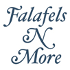 Falafels N More
