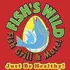 Fishs Wild