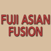 Fuji Asian Fusion