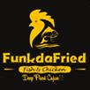 Funk Da Fried