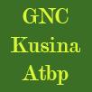 GNC Kusina Atbp