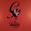 Gallitos Mexican Urban Cuisine