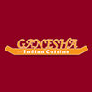 Ganesha Indian Cuisine