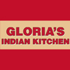 Glorias Indian Kitchen