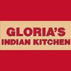 Glorias Indian Kitchen