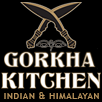 Gorkha Kitchen