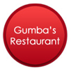 Gumbas Restaurant