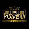 Haveli Kabab & Grill