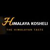 Himalaya Kosheli