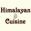 Himalayan Cuisine Frisco