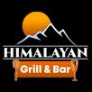 Himalayan Grill And Bar