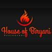 House Of Biryani