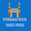 Hyderabad House Family Dining