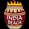 India Beach Restaurant