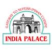 India Palace Alameda