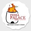 India Palace Bar And Tandoor