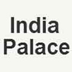 India Palace Chesapeake
