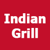 Indian Grill San Diego