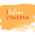 Indian Taverna