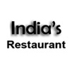 Indias Restaurant