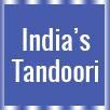 Indias Tandoori Burbank