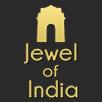Jewel Of India Co