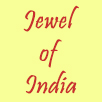 Jewel of India