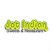Jot Sweets And Indian Restaurant