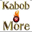 Kabob N More (Halal)