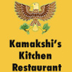 Kamakshis Kitchen