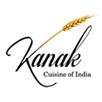 Kanak cuisine of india